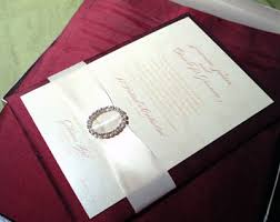 couture wedding invitations new york weddings new york wedding nyc wedding