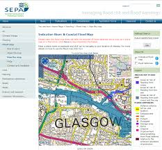 Fema Flood Map Search Mapping News By Mapperz