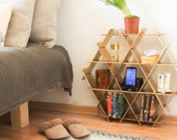 Shop Bedroom Furniture by Bedroom Furniture Etsy