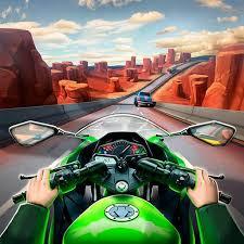 moto race apk moto racing 2 burning asphalt 1 110 mod apk for android
