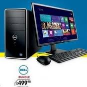 best buy black friday 2013 desktop deals inspiron best black friday 2013 computer deals nerdwallet