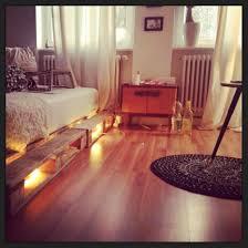 Schlafzimmer Einrichten Modernes Wohndesign Modernes Haus Kleines Schlafzimmer