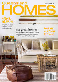 Queensland Home Design Plans Queensland Home Design Magazine House Design Plans