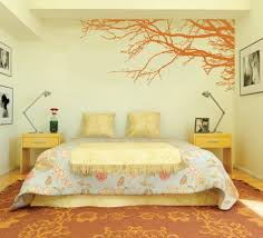 Unique Wall Patterns Unique Wall Stencil Patterns Ideas Cool Bedroom Stencil Ideas