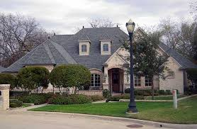 french country estate plan w36180tx french country estate with courtyard e