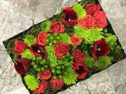 november 2016 u2013 rose chic flowers