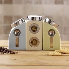 cool kitchen canisters 106 best canisters images on kitchen canisters