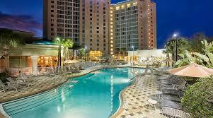 Map Of Orlando Fl Orlando Hotel Crowne Plaza Orlando Universal Blvd