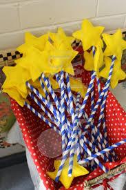 Halloween Birthday Party Ideas Children by Best 25 Room On The Broom Ideas On Pinterest Julia Donaldson