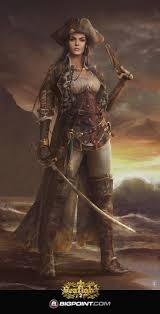 halloween pirate background best 25 pirates ideas on pinterest pirate clothes female