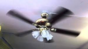 large modern ceiling fans large modern ceiling fans wood ceiling fan modern ceiling fans