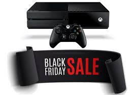 best xbox one black friday deals 2016 xbox u0027s digital black friday will start early for gold members