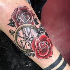 best rated tattoo shops in milwaukee saints and sinners tattoo