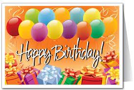 birthday greeting cards happy birthday greetings happy birthday