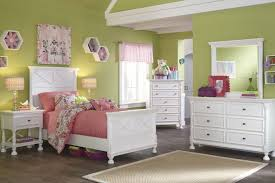 Girls Twin Bedroom Furniture Rose Gold Living Room Accessories Tags Wonderful Silver And Gold
