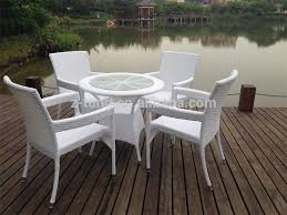 Modern Cafe Furniture by Cafe Furniture Wholesale Cafe Furniture Wholesale Suppliers And
