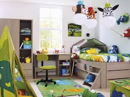 49 smart bedroom decorating ideas for toddler boys