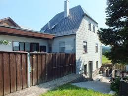 Eigenheim Verkaufen Häuser Zum Verkauf Arzberg Mapio Net