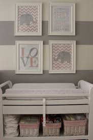 home decorators elephant hamper 45 best baby nursery images on pinterest babies nursery babies