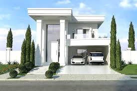 neoclassical home plans plans neoclassical home plans house plan neoclassical home