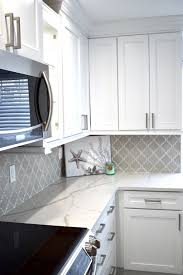 kitchen backsplash with white cabinets and white countertops beautiful white kitchen backsplash kitchen white cabinets