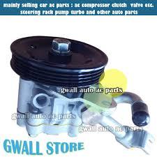 nissan murano engine interchange popular nissan steering pump buy cheap nissan steering pump lots