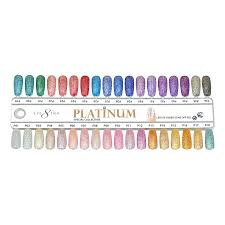 cre8tion gel system beautypage nail u0026 beauty supply wholesale