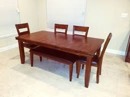 Dining Room Sets Houston Tx 82 Best Gallery Furniture In My Home Images On Pinterest Houston