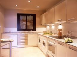 kitchen lighting ideas for small kitchens small light kitchens quicua