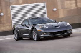 2011 chevrolet corvette z06 conceptcarz com