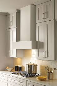 34 best specialty kitchen cabinets diamond at lowe u0027s images on