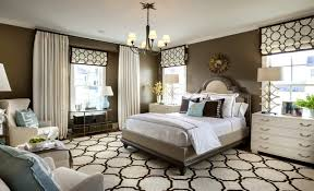 two bed bedroom ideas guest bedroom ideas two bed thick cover tsmall pillow small office