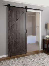 beautiful new hallway decor hallway runner barn doors and barn erias home designs continental mdf engineered wood 1 panel interior