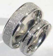 wedding band types wedding rings engagement rings with matching wedding bands