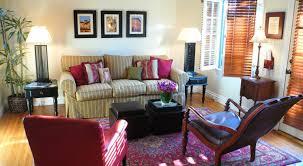 small formal living room decorating ideas aecagra org
