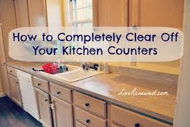 What Is The Effect Of Oven Cleaner On Kitchen Countertops by Is A Vinegar And Baking Soda Mixture Effective For Cleaning