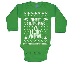 christmas shirts for toddlers t shirt design