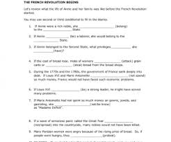 224 free social issues worksheets