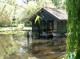 boat house u2013 lake anna home inspections