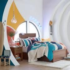 boys bedroom ideas boys bedroom ideas pbteen