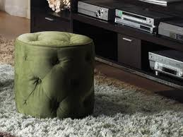 Buy Ottomans Sofa Ottomans For Sale Buy Ottoman Wooden Ottoman Square Ottoman