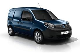 renault kangoo van gets engine and spec upgrades for 2016 auto