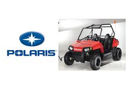 wiring fault sparks polaris rzr 170 recall behind the wheel