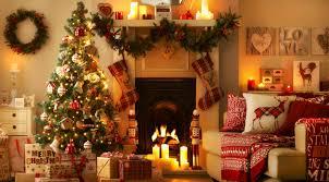 christmas fireplace photo album home design ideas government