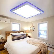Light Fixture For Bedroom Boys Bedroom Light Fixtures Plane Ceiling Light Photo 2 Bedroom