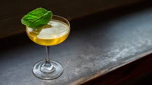 punch six classic midcentury cocktails