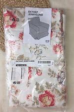 Cottage Chic Slipcovers by Shabby Chic Slipcover Ebay