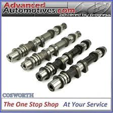 subaru cosworth impreza engine subaru impreza cosworth performance camshaft kit sti v7 v9 non
