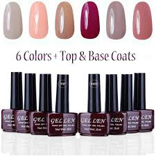 led soak off msds free sample color msds gel nail polish colors