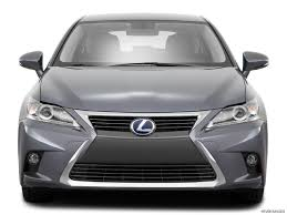 lexus nx 300h uae price lexus ct 2016 200h premier in uae new car prices specs reviews